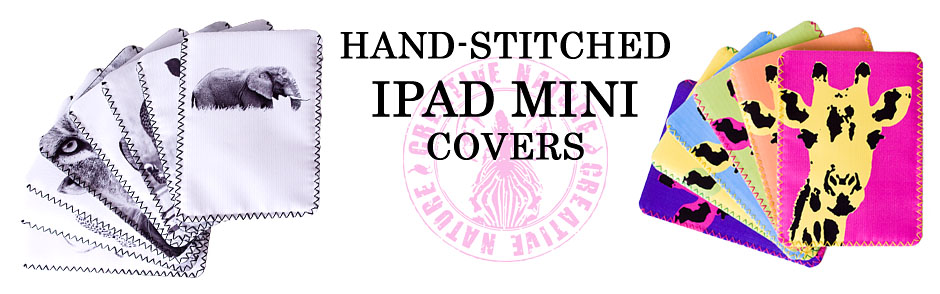 iPad Mini Covers